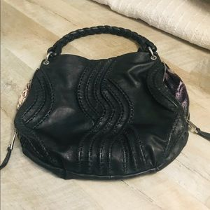 💫 BOGO Fenn Wright Manson Handbag